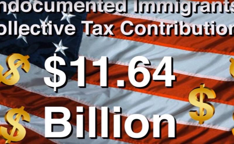 undocumented030216-800