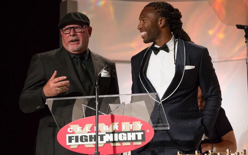 FightNight800
