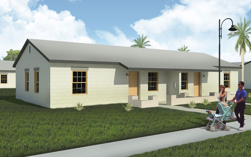 Housing-Project-Opens2_uncropped-800