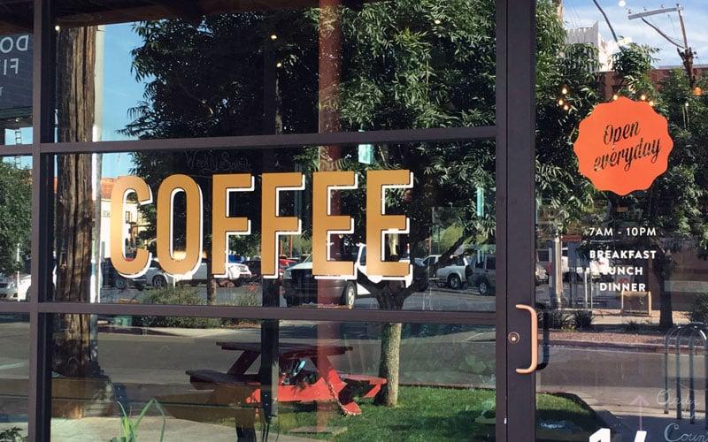 coffeeculture-800
