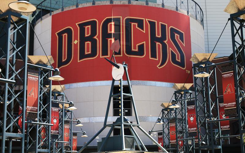 dbacks3-800