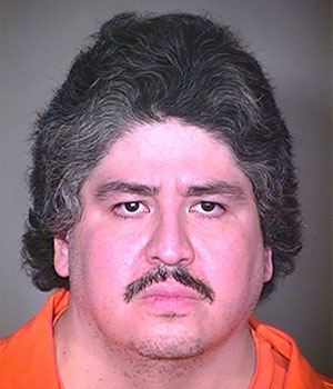 Michael Gallegos, on death row for the 1990 murder and sexual assault of an 8-year-old girl in Phoenix, could get a new hearing on claims a detective in his case may have lied.