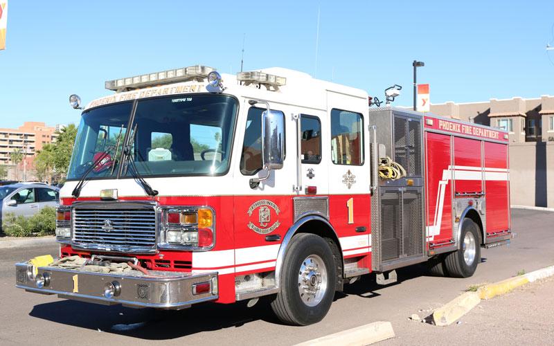 firetruck-800