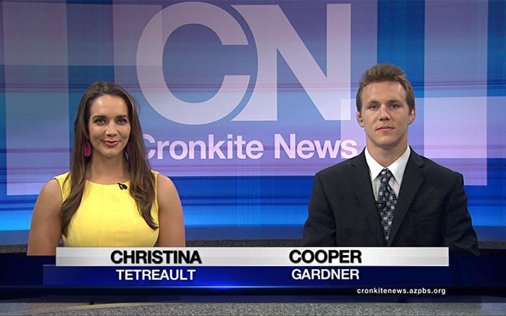 cnNewscast-800