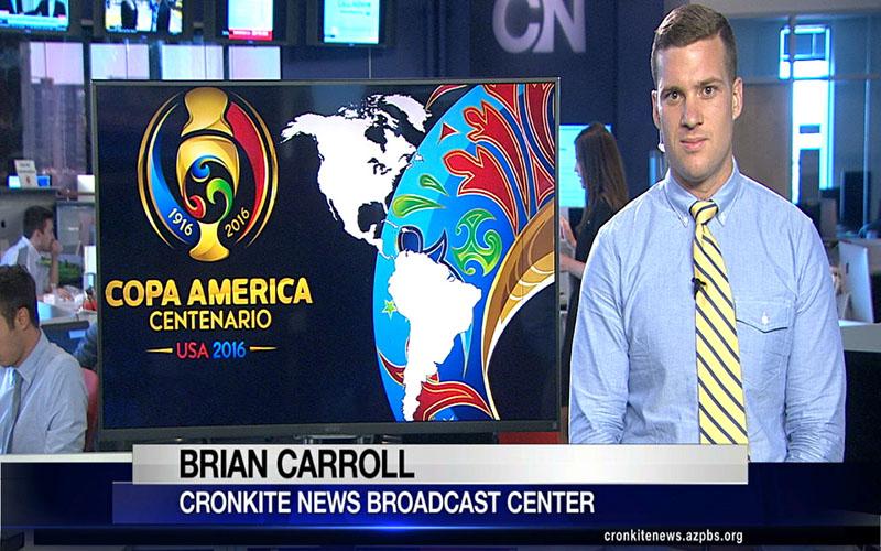 newscast3