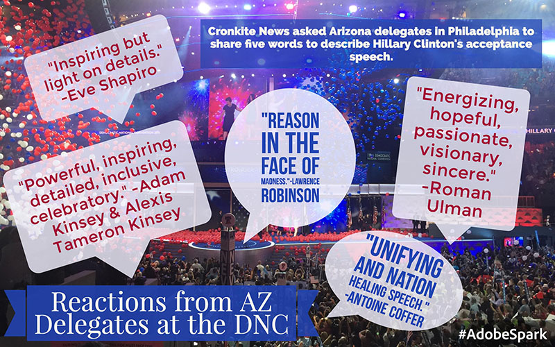 DNC_Speech_Reaction