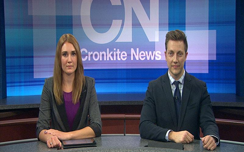 newscast7.12.2016-800