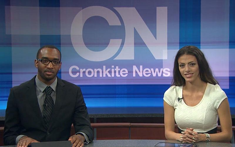 newscast7.7.2016-800