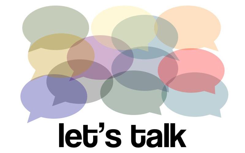 talk-800