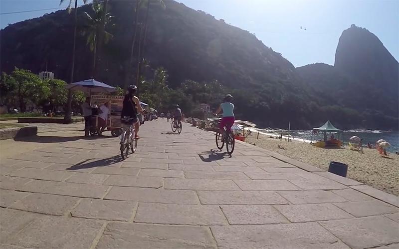 bike-tour-800