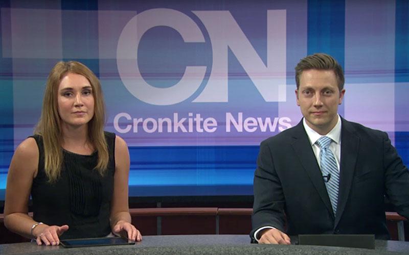 newscast8.2.2016