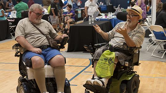 DisabilityFair1