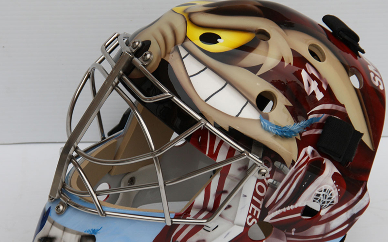 Smith Mask (Arrigo)800x500