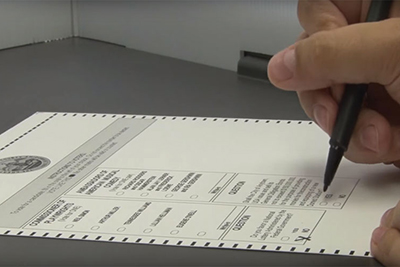 ballot-400
