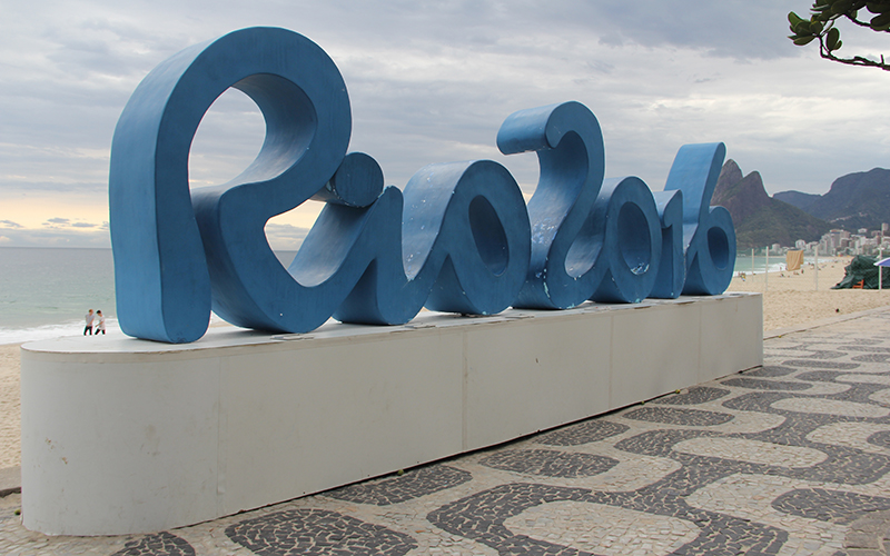 rio-800