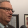 Sheriff Joe Arpaio's lawyer calls contempt charge 'political'