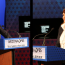 After Arizona's U.S. Senate debate: What questions are left unanswered?