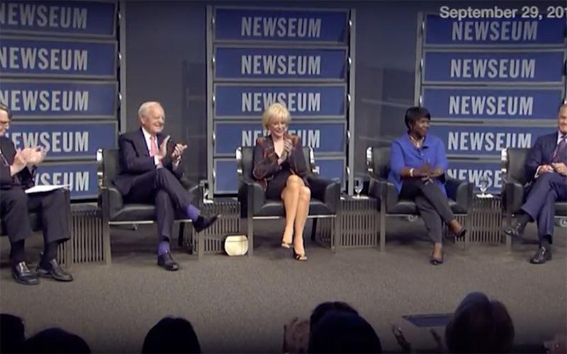 newscast-nov-21-800