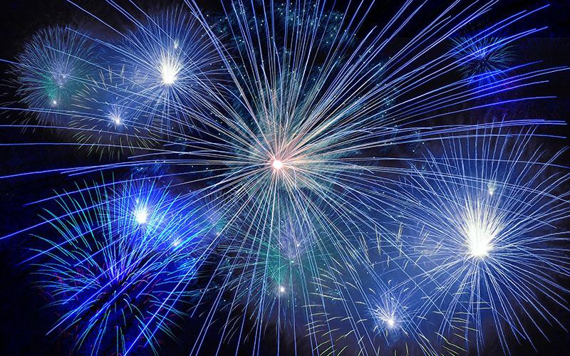 fireworks-800