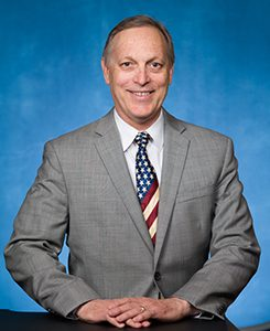 Andy Biggs  (Photo courtesy of United States Congress)