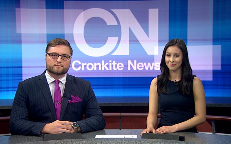 newscast-800