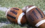 Will Arizona's return to high school football turn into recruiting advantage?