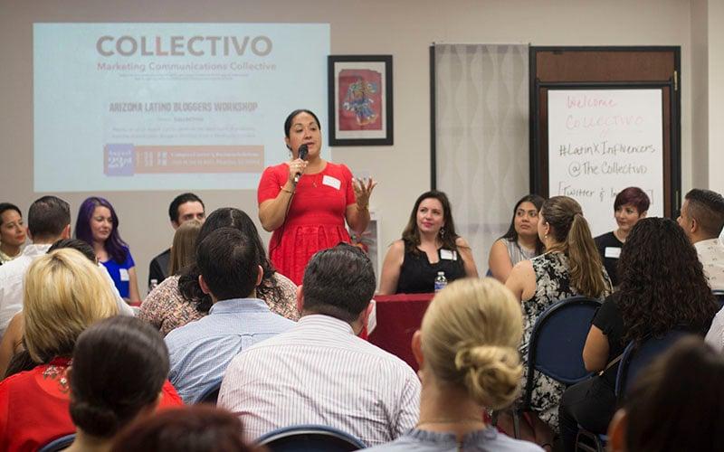 latino bloggers