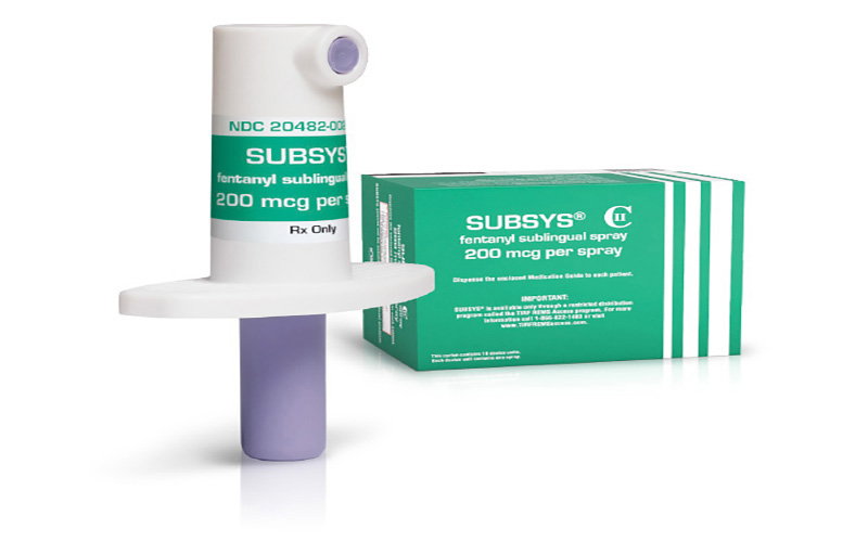 Subsys