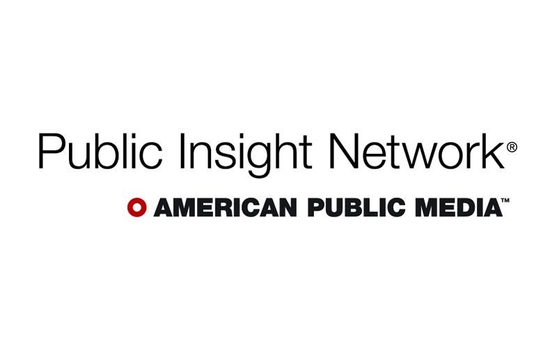 Public Insight Network