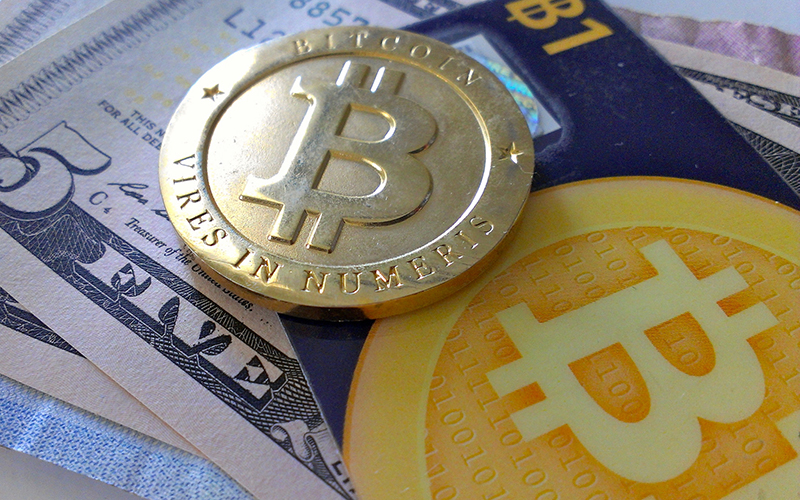 bitcoin and other cryptocurrencies in tax