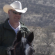 Interior Secretary Zinke visits Arizona borderlands to talk up Trump's wall