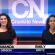 June 18, 2018 Newscast | Cronkite News