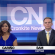 June 22, 2018 Newscast | Cronkite News