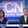June 22, 2018 Newscast | Cronkite News