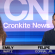 July 16, 2018 Newscast | Cronkite News