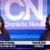 July 17, 2018 Newscast | Cronkite News