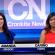 July 19, 2018 Newscast | Cronkite News
