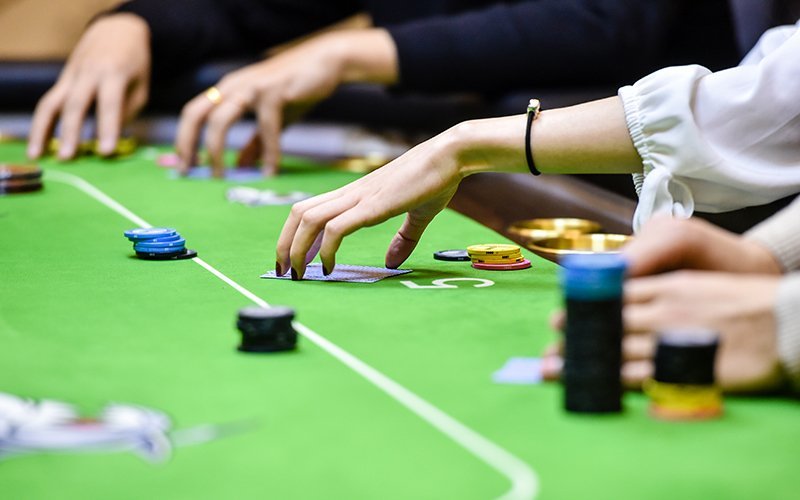 Online casino 32Red fined 2m for failing problem gambler