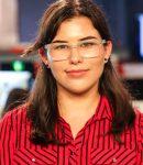 Adriana Falero, @afalero18