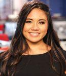 Jade Nicole Yeban, @JadeYeban