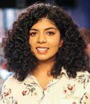 Vandana Ravikumar, @vandana_rav