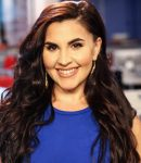 Yvette Sanchez, @SportsnSasss