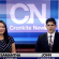 September 20, 2018 Newscast | Cronkite News