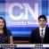 September 20, 2018 Newscast | Cronkite News
