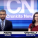 September 21, 2018 Newscast | Cronkite News