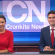 Oct. 16, 2018 Newscast | Cronkite News