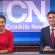 Oct. 16, 2018 Newscast | Cronkite News