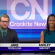 Nov. 19, 2018 Newscast | Cronkite News