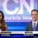 Nov. 14, 2018 Newscast | Cronkite News