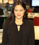 Francesca Mia Gomez, @mianews